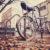 vintage-bike-bicycle-old