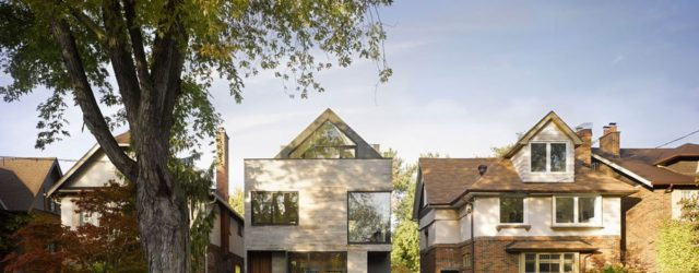 Moore-Park-Residence-by-Drew-Mandel-Architects