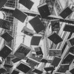 10 sposobów na domową biblioteczkę