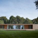 Doris Schäffler | Summerhouse | Brandenburg