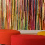 10 sposobów na… artystyczna aranżacja ścian