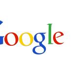 W biurze u… Google