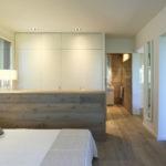 Dom dla gości w Hiszpanii / Dom Arquitectura … mieszkanie bez ścian