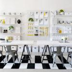 10 sposobów na … przechowywanie w domu
