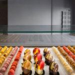 À La Folie / Atelier Moderno … wnętrza cukierni